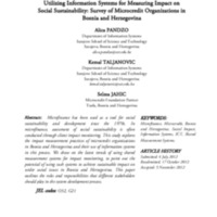 2012.july.219.utilizing-information-systems-for-measuring-impact-on-social-sustainability-survey-of-microcredit-organizations-in-bosnia-and-herzegovina.pdf