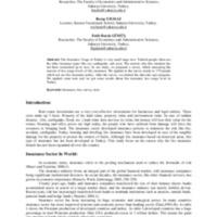 issd2009-management-p321-p326.pdf