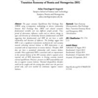 8.-jecoss-5.1-adisa-omerbegovic-arapovic-.pdf