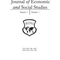 jecoss-6-2-fullbook-.pdf