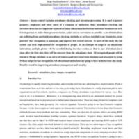 JONSAE 15.pdf