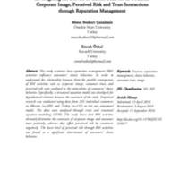 jecoss-6-2-mesut-emrah.pdf