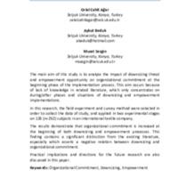 experimental-analysis-of-organizational-commitment.pdf
