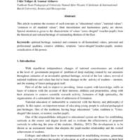 utkir-tolipov-uzbekistan.pdf