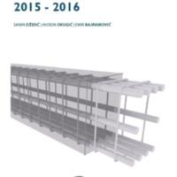 studije-o-betonu-2015-2016-elektronsko-izdanje-1-1-nov-2017.pdf