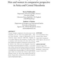4.-radokanakis-vlachos.pdf