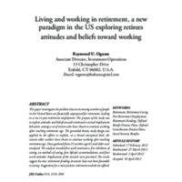 vol2-no1-pjournalfinala-p21-p50.pdf