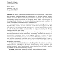margarita-kulagina-russia.pdf