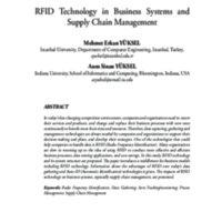 vol1-no1-p53-71.pdf