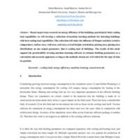 JONSAE 26.pdf