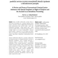 9-drustveni-ogledi-tadija-bubalovic.pdf