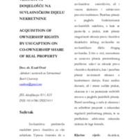 Prvi dio.pdf