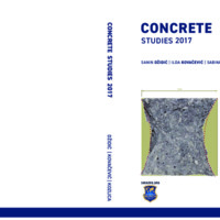 concrete-studies-2017-cover1.pdf
