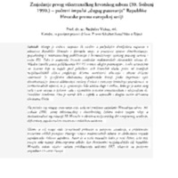 12r-budislav-vukas-zbornik-.pdf