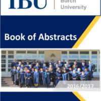 book-of-abstracts-2016-2017-finalna-verzija.pdf