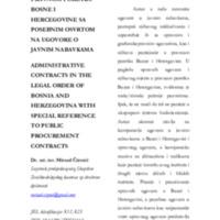 Treći dio.pdf