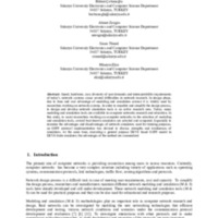 issd2010-science-book-p418-p424.pdf