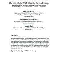 vol1-no1-p9-23.pdf