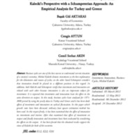 2012.july.095.roles-of-investment-and-innovation-in-business-cycle-from-kaleckis-perspective-with-a-schumpeterian-approach.pdf