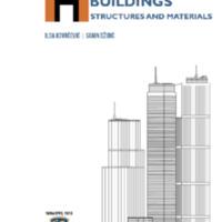 book-i.-kovacevic-s.-dzidic-high-rise-buildings-structures-and-materials-elektronsko-izdanje.pdf