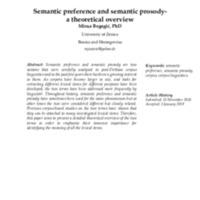 Begagic_JEH1(2)_65_88.pdf