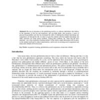 issd-2009-proceedingadditionalvol-p107-p112.pdf
