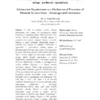 9-drustveni-ogledi-petrovic.pdf