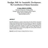 vol1-no1-p73-82.pdf
