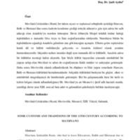sadi-aydin.pdf