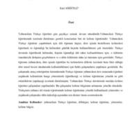 erol-sogutlu.pdf