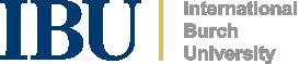 IBU Repository